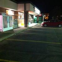Photo taken at Kwik Trip #407 by David B. on 10/5/2012
