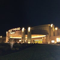 Photo taken at Hollywood Casino at Penn National Race Course by David L. on 11/10/2012