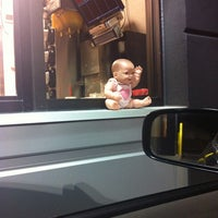 Photo taken at Burger King by Abby T. on 8/10/2013