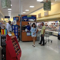 Photo taken at Publix by Syd H. on 8/25/2013