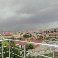 Photo taken at kurudere by Adem P. on 7/30/2016