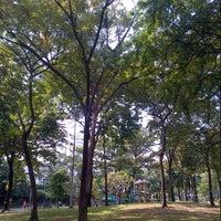 10/22/2012 tarihinde Satitchaziyaretçi tarafından Suan Santi Phap'de çekilen fotoğraf