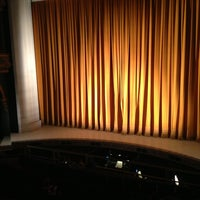 Das Foto wurde bei Aldwych Theatre von Michael S. am 7/6/2013 aufgenommen