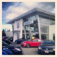 robert larsons volkswagen vw south tacoma  tips   visitors