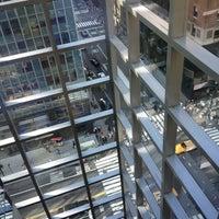 Photo taken at PricewaterhouseCoopers LLP (PwC) by Desmond H. on 6/5/2013