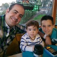 Photo taken at Emiliano's Mexican Restaraunt by Cesar V. on 2/8/2015