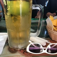 Photo taken at Puerto Vallarta by Shannara P. on 2/9/2017
