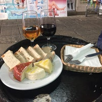 Photo taken at Bolhão Wine House by 🔞 on 1/8/2018