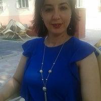 Photo taken at Keyif Aile Çay Bahçesi by Neşe A. on 7/23/2016