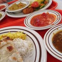 North Indian Restaurant Sunnyvale