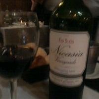 Foto tomada en Rosatto Restaurante por Lili O. el 2/15/2013