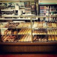 Photo taken at Donut King by Mingo G. on 5/11/2013