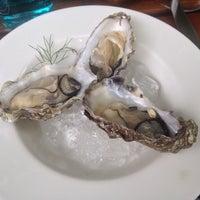 Das Foto wurde bei Rach & Ritchy Das Grillhaus von Nina K. am 8/8/2014 aufgenommen