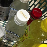 Photo taken at ヨークマート 東道野辺店 by まさ・なち on 8/28/2013