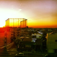 Photo taken at ヨークマート 東道野辺店 by まさ・なち on 1/19/2013