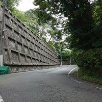Photo taken at 新坂/新坂通 by まさ・なち ア. on 9/16/2016