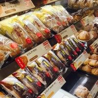 Photo taken at 銀座 コージーコーナー シャポー船橋店 by Massara Nati …. on 11/28/2014