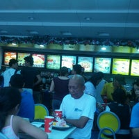 Photo taken at Jollibee by 'Renz Y. on 12/23/2012