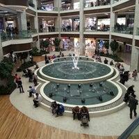 10/5/2013 tarihinde Mehmet y.ziyaretçi tarafından Capacity'de çekilen fotoğraf