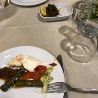 Photo taken at Kardelen Restaurant by Emrullah Sedat S. on 11/24/2016