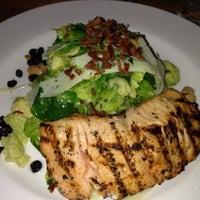 Photo taken at Chelsea's Kitchen by Casper H. on 11/24/2012