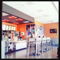 Photo taken at Carl's Jr. by Goefry on 4/15/2013