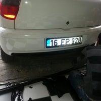 Photo taken at ilimax by İlkay K. on 11/23/2012