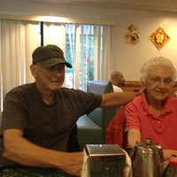 Photo taken at Empire Buffet by Susan B. on 8/1/2013
