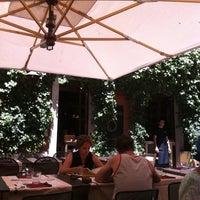 Foto scattata a Vineria Il Chianti da Annanas il 5/14/2011