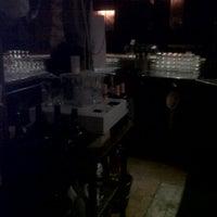 Photo taken at Bar maddog by Marleen H. on 9/17/2011