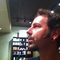 Photo taken at Starbucks by Elizabeth J. on 7/19/2012