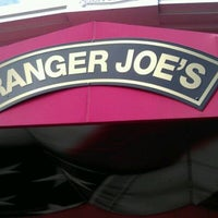 Photo taken at Ranger Joes by Maggie G. on 9/16/2011