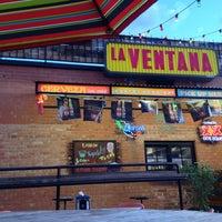 Photo taken at La Ventana by Brad M. on 7/3/2013