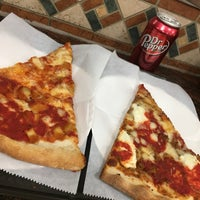 Photo taken at Little Italy Gourmet Pizza by Анастасия on 12/27/2017