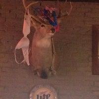 Photo taken at Lamasco Bar by Sandi S. on 7/12/2013