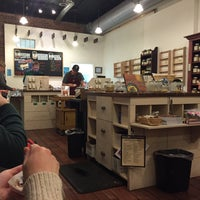 Photo taken at Savory Spice Shop by C.K. on 2/5/2015