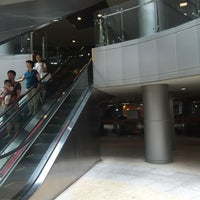 Photo taken at City 7 Mall by Minsub K. on 7/17/2016