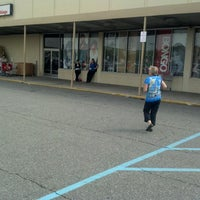 Photo taken at Kmart by Peggy B. on 9/26/2012