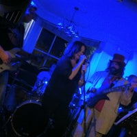 Photo taken at The Albion by Matthew R. on 10/13/2012