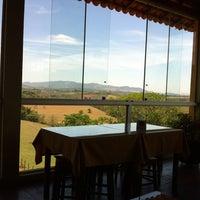 Photo taken at Café com Prosa by Tuka T. on 10/27/2012