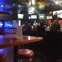 Photo taken at T.J.'s Bar & Grill by Kristen G. on 9/30/2017