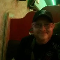 Photo taken at El Sombrero by Heather L. on 10/25/2013