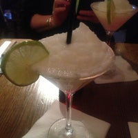 Photo taken at Grappa Matsal & Bar by Malin J. on 5/3/2013