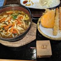 รูปภาพถ่ายที่ Wagaya Japanese Cuisine & Sushi Bar โดย Cho-Yau L. เมื่อ 5/9/2018