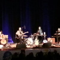 Photo taken at Clifton Center by Mark W. on 11/29/2012