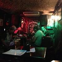 Photo taken at Ye Olde Pub by Liz S. on 7/18/2013