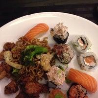 Foto tirada no(a) Bekko Gourmet por Jana R. em 7/30/2014