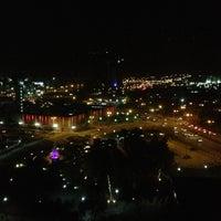 1/14/2013 tarihinde Joel H.ziyaretçi tarafından מלון לאונרדו נגב'de çekilen fotoğraf