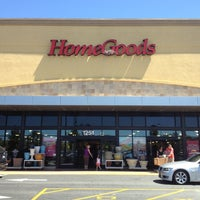 Homegoods Furniture Home Store In San Carlos