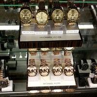 Photo taken at Macy's by Sakina S. on 12/5/2012